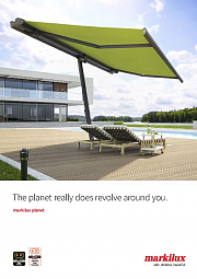 planet-markilux Flyer A4 201802_EN